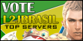 L2JBrasil Top Lineage Servers