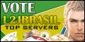L2jBrasil
